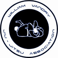 Bee Cave Jiu-Jitsu